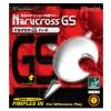 ナルクロス GS ハード