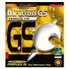 ナルクロス GS ソフト