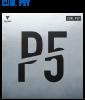 CURL P5V(カールP-H ソフト)(カールP-H OX)