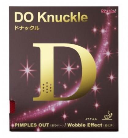 ドナックル(表ソフト)