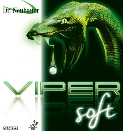 バイパーソフト(VIPER SOFT)