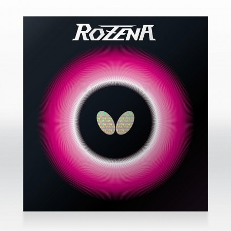 ロゼナ(ROZENA)