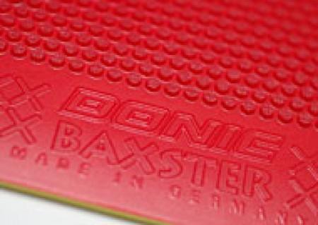 バックスター F1-A