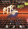 フレンドシップ RITC 802