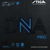 DNA PRO M