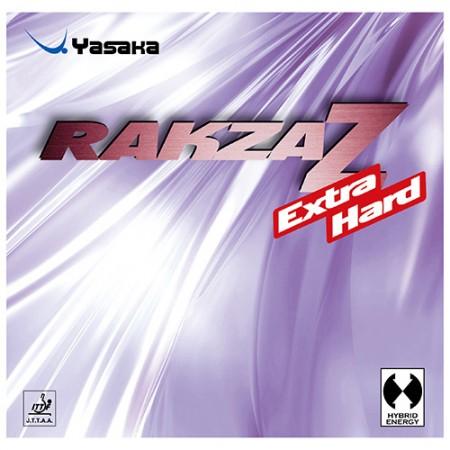 ラクザZ エクストラハード