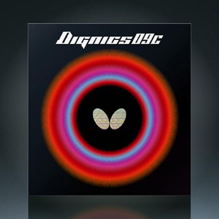 ディグニクス 09C