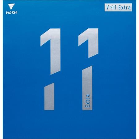 V>11 EXTRA