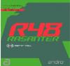 ラザンター R48