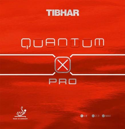 クァンタム Xプロ(Quantum X PRO)