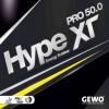 ハイプ XT プロ 50.0(Hype XT Pro 50.0)