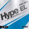 ハイプ EL プロ 40.0(Hype EL Pro 40.0)