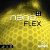 nanoFLEX FT48