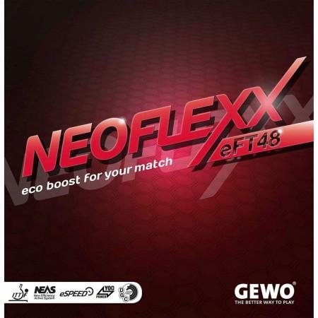 Neoflexx eFT 48