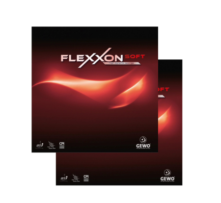 フレクソン ソフト(Flexxon Soft)