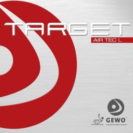 ターゲット AIR TEC L (Target airTEC L)