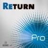 リターン Pro(Return Pro)