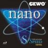 ナノ S/スピード コントロール(Nano S/Speed Control)
