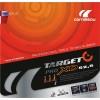 ターゲットプロXD 52.5(Target Pro XD52.5)