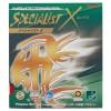 スペシャリストX(SPECIALIST X)