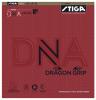 DNA ドラゴングリップ〈55°〉