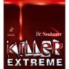 キラー エクストリーム(KILLER EXTREME)