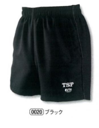 マイカパンツ2(ブラック)