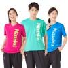 ビーロゴTシャツ-2