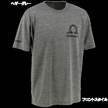 カルデラノ Tシャツ