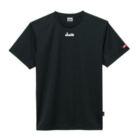 JUICロゴT ANTI-V
