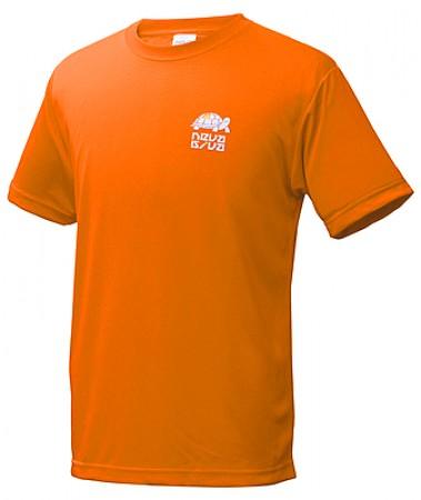 ネバギバTシャツ K1タイプ